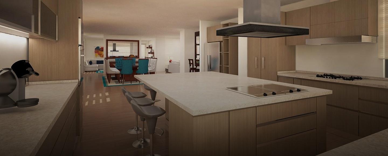 BM Diseño slide cocina moderna 03